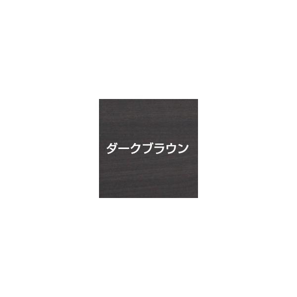パソコンデスク システムデスク 3点セット 110cm幅 チェスト ラック J-Supply Ltd.(ジェイサプライ)期間限定|homestyle|22