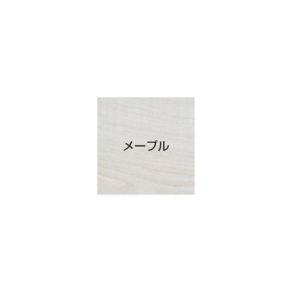 パソコンデスク システムデスク 3点セット 110cm幅 チェスト ラック J-Supply Ltd.(ジェイサプライ)期間限定|homestyle|23