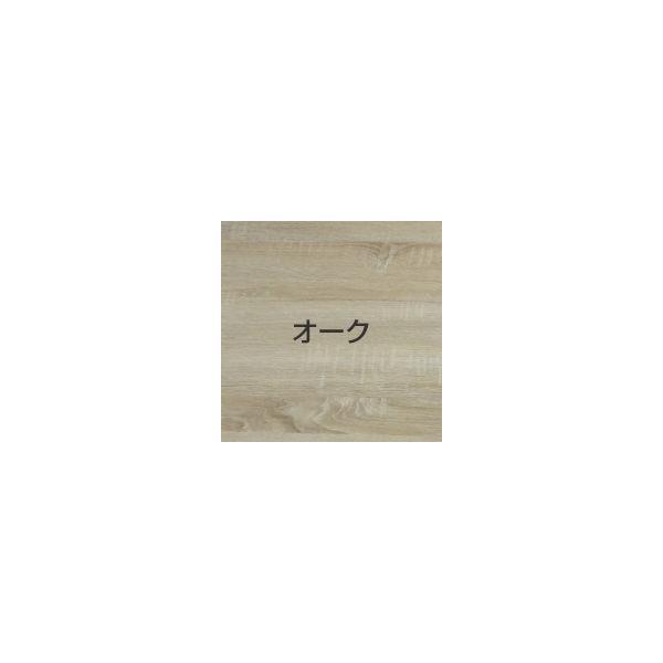 台数限定 SALE テレビ台  コーナー 3点セット J-Supply Ltd.(ジェイサプライ)|homestyle|21