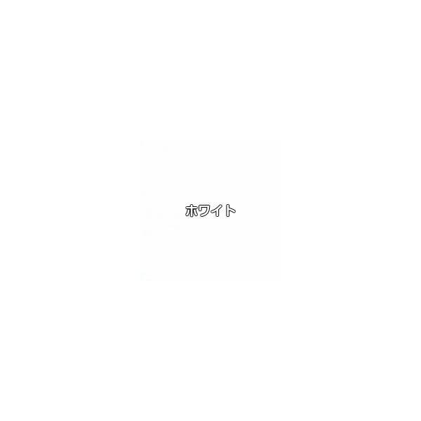 台数限定 SALE テレビ台  コーナー 3点セット J-Supply Ltd.(ジェイサプライ)|homestyle|22