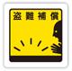 Honda の 盗難補償制度「安心プラス」