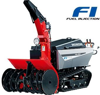 hsl2511(J) F1 [FUEL INJECTION]