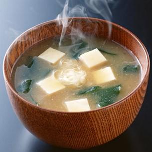 安全、安心の米ぬかで健康維持!