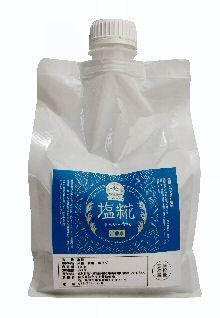 塩糀1kg