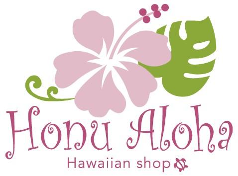 HonuAloha ハワイアンショップ ホヌアロハ