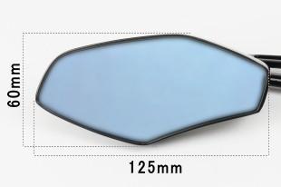 3PA ミラー 10
