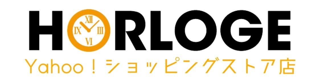 オルロージュ東京 ロゴ