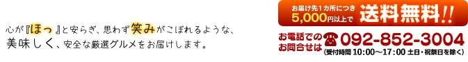 博多 ラーメン 福岡 グルメ ほっとえむ ロゴサブ