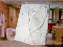 バスローブ(ガウン)を販売中(もともと業務用のプロ仕様のバスローブです)