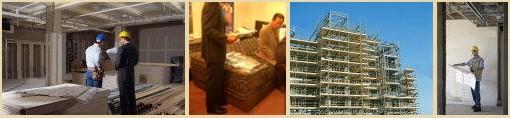 ホテルのベッドは眠りのプロの厳しい検査に合格したベッドです