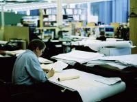日建設計など大手の設計事務所の先生よりご推薦