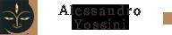 Alessandro Yossini