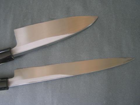 松翁・オリジナル商品