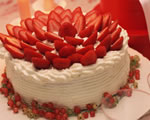 製菓用品ケーキ型