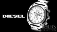 ディーゼル -DIESEL-