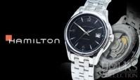 ハミルトン -HAMILTON-
