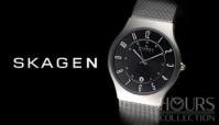 スカーゲン -SKAGEN-