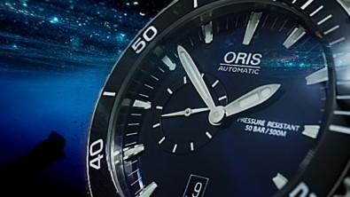 ORIS/オリス