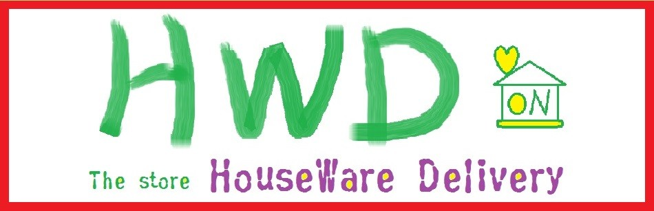 houseware-delivery