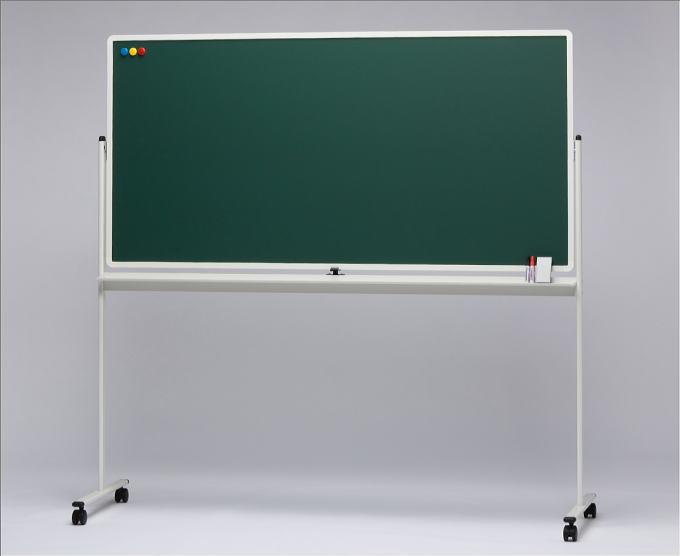 移動式黒板 移動式ホワイトボード