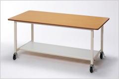 HSSプロダクツ 平野システム作業台 TAURUS 作業台 ワークテーブル