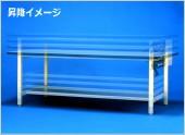 HSSプロダクツ 平野システム作業台 TAURUS 昇降作業台 昇降テーブル
