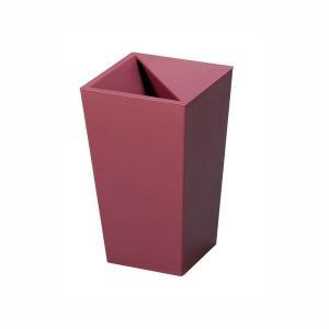 UNEED ユニード カクス S-28 5.5リットルタイプ(5.5L)ユニード ゴミ箱 カラー4色!|hstsuge|08