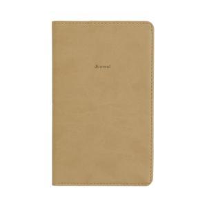 レプレ カスタマイズ手帳用カバー Qタイプ (B6スリム) htdd 15