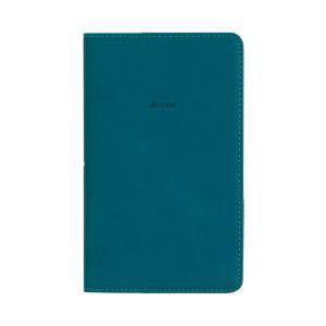 レプレ カスタマイズ手帳用カバー Qタイプ (B6スリム) htdd 25