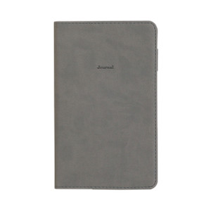 レプレ カスタマイズ手帳用カバー Qタイプ (B6スリム) htdd 11