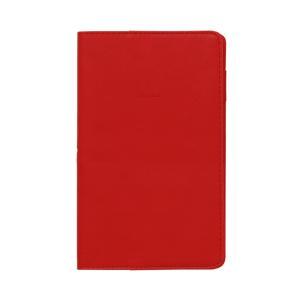 レプレ カスタマイズ手帳用カバー Qタイプ (B6スリム) htdd 21