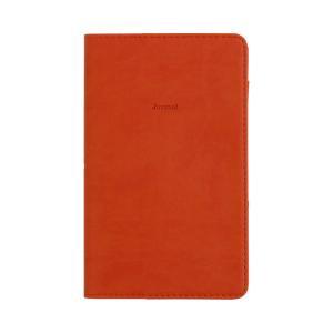 レプレ カスタマイズ手帳用カバー Qタイプ (B6スリム) htdd 14
