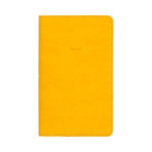 レプレ カスタマイズ手帳用カバー Qタイプ (B6スリム) htdd 22