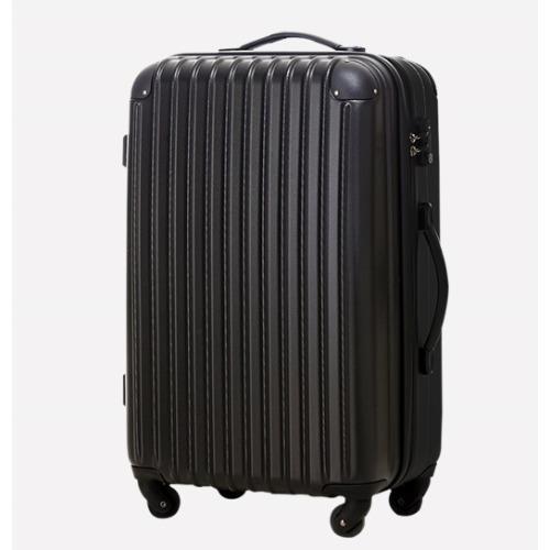 スーツケース 機内持ち込み キャリーケース Sサイズ  キャリーバッグ TSAロック搭載 小型|humanplanning|06