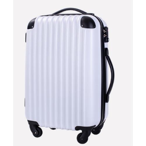 スーツケース 機内持ち込み キャリーケース Sサイズ  キャリーバッグ TSAロック搭載 小型|humanplanning|09