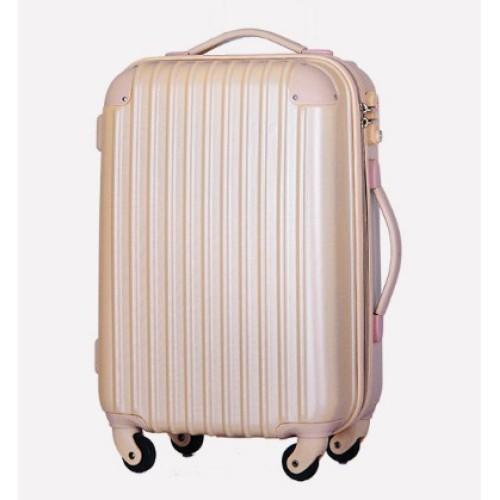 スーツケース 機内持ち込み キャリーケース Sサイズ  キャリーバッグ TSAロック搭載 小型|humanplanning|08