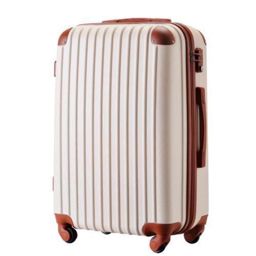 スーツケース 機内持ち込み キャリーケース Sサイズ  キャリーバッグ TSAロック搭載 小型|humanplanning|11
