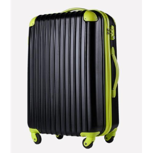 スーツケース 機内持ち込み キャリーケース Sサイズ  キャリーバッグ TSAロック搭載 小型|humanplanning|10