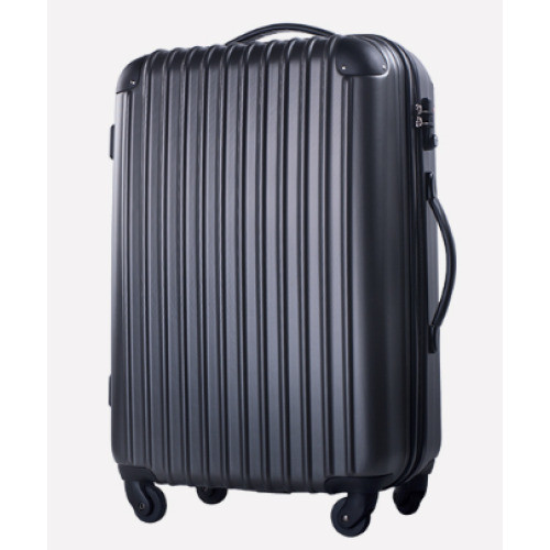 スーツケース 機内持ち込み キャリーケース Sサイズ  キャリーバッグ TSAロック搭載 小型|humanplanning|07