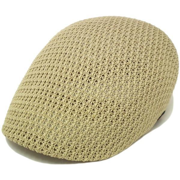 春夏メンズ特集 帽子 ハンチング オールメッシュハンチング  大きいサイズ キャスケット L XL 涼しい 2サイズ   全13色 hun-427|hy-link|09