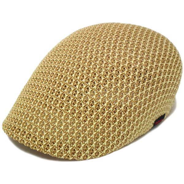 春夏メンズ特集 帽子 ハンチング オールメッシュハンチング  大きいサイズ キャスケット L XL 涼しい 2サイズ   全13色 hun-427|hy-link|10
