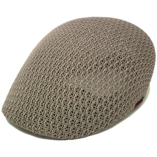 春夏メンズ特集 帽子 ハンチング オールメッシュハンチング  大きいサイズ キャスケット L XL 涼しい 2サイズ   全13色 hun-427|hy-link|11