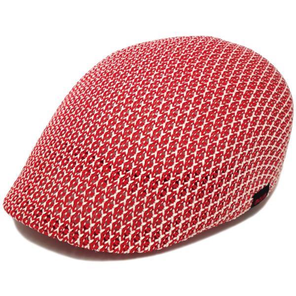春夏メンズ特集 帽子 ハンチング オールメッシュハンチング  大きいサイズ キャスケット L XL 涼しい 2サイズ   全13色 hun-427|hy-link|12