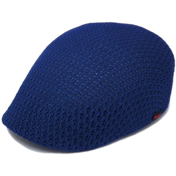 春夏メンズ特集 帽子 ハンチング オールメッシュハンチング  大きいサイズ キャスケット L XL 涼しい 2サイズ   全13色 hun-427|hy-link|14