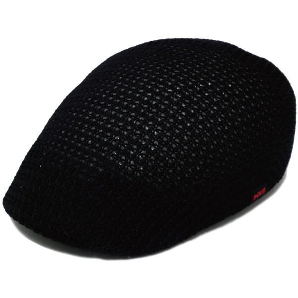 春夏メンズ特集 帽子 ハンチング オールメッシュハンチング  大きいサイズ キャスケット L XL 涼しい 2サイズ   全13色 hun-427|hy-link|15