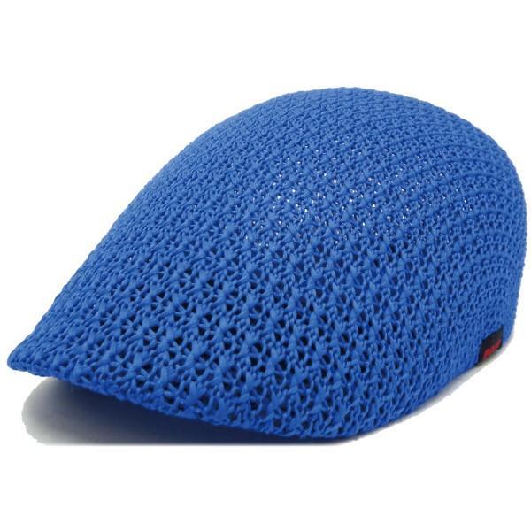 春夏メンズ特集 帽子 ハンチング オールメッシュハンチング  大きいサイズ キャスケット L XL 涼しい 2サイズ   全13色 hun-427|hy-link|16