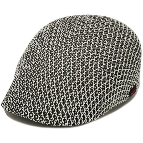 春夏メンズ特集 帽子 ハンチング オールメッシュハンチング  大きいサイズ キャスケット L XL 涼しい 2サイズ   全13色 hun-427|hy-link|17