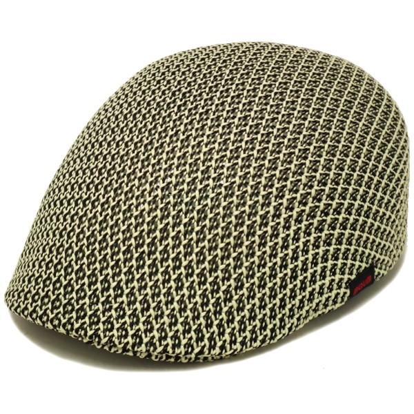 春夏メンズ特集 帽子 ハンチング オールメッシュハンチング  大きいサイズ キャスケット L XL 涼しい 2サイズ   全13色 hun-427|hy-link|18