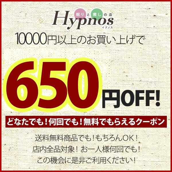 【店内全品対象】650円OFFクーポン★何回でも利用可能♪
