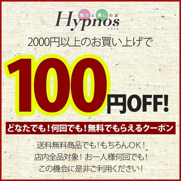 【店内全品対象】100円OFFクーポン★何回でも利用可能♪